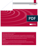 IFRS_16_effects_analysis.pdf