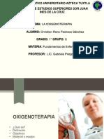 presentacion fundamentos.pdf