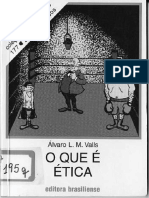 Álvaro L. M. Valls - O_que_é_ética.pdf