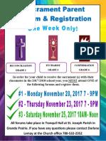 registration 20poster 2017-18