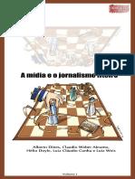 a mídia e o jornalismo fiteiro.pdf