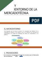 Diapositivas Grupo 1 a.n.i Semestre x