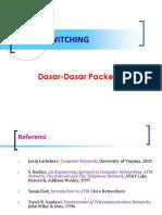 9-Dasar-Paket-Switch.pdf
