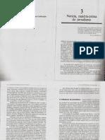 erbolato noticia, materia-prima do jornalismo.pdf