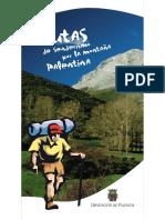 Rutas Senderismo Montaña Palentina.pdf