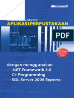 PCM 04-2008_Buku Visual Studio.pdf