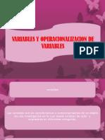 Opercionalizacion Listo