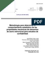 IMT- ESTUDIOS DE CONFIABILIDAD.pdf