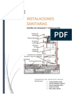 diseodedesagueyventilacion-161125161908.pdf