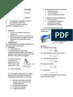 259607426-Investigacion-Sobre-COANDA-INTAKEv2-0.docx