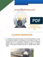 Modernización.pps