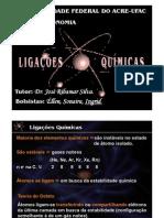 06_Ligacoes_Quimicas