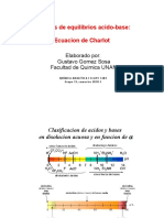 09.EcuaciondeCharlot_8976