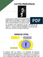 CONSTRUCTOS PRINCIPALES.pptx