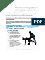 Entrenamiento funcional Body combat.docx