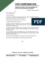 EXTINGUIDORES EXTINGUIL 5 PESOS.docx