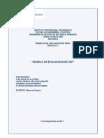 Tgm1modelos de Evaluacion de Rr.hh2..Mk