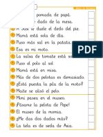 comprensión-lectora-de-frases-cartilla-d-2.pdf