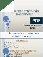 logiciels et domaines d-application  5 decemb (2).pptx