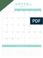 Simple-as-That-2017-Calendar.pdf