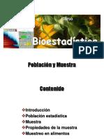 BIOESTPOBYMUES.ppt