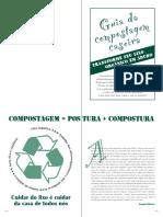 cartilhaweb.pdf