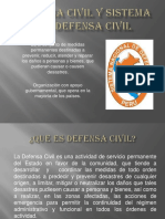defensacivilysistemadedefensacivil-120511190039-phpapp01