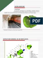 VENTILACIÓN AUXILIR CASO.pdf