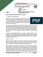 unidad-no-iv-capital-de-trabajo-y-financiamiento-a-corto-plazo.pdf