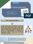 Organizacion La Ultimita