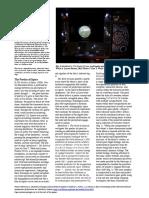 proper.pdf