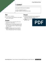 Interchange4thEd_IntroLevel_Unit05_Project_Worksheet.pdf
