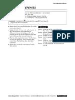 Interchange4thEd_IntroLevel_Unit13_Extra_Worksheet.pdf