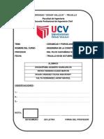 289174160-Informe-Ceramica-y-Porcelanato.docx