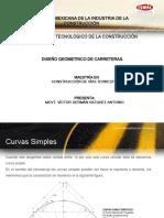 171013 Presentación DG Clase 4