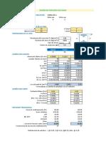 G-1.pdf