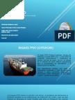 Barco Fpso