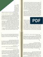 PESSOA Fernando. Livro Do Desassossego Fragmentos 7-54-56 303 e 412