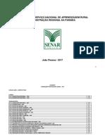 Portfólio Senar-Ar-pb Corrigido_ (1)