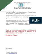 Informacion Modulo Vacaciones y Prestac Ceconta Legislacion Laboral (1)