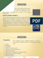 Diapositiva de