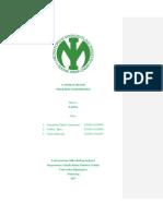 LAPORAN RESMI.pdf