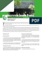 General Islamic Studies