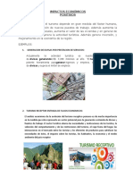 IMPACTOS ECONÓMICOS POSITIVOS.docx