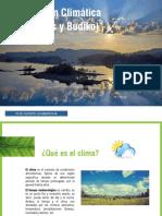 Clasificacion Climatica (Heagraves y Budiko)_QUISPE_KUSI