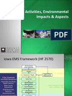 ems_aspectsimpacts-2.pdf