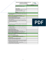 Verificacion de Obligaciones en Seguridad y Salud Ocupacional Para Contratos Anh Documental