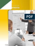 LECTURA COMPLEMENTARIA- Estrategia corporativa.pdf