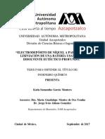 Tesis KatiaSGM Final