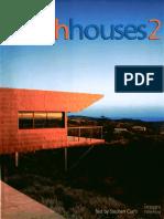 Beach Houses2